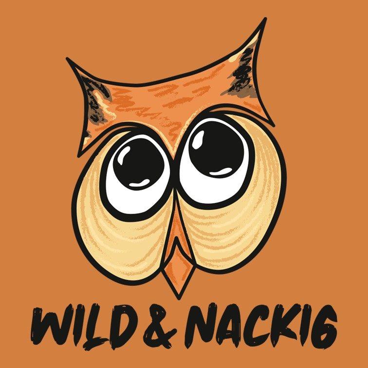 WILD&NACKIG